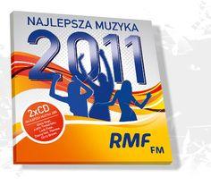 RMF FM Najlepsza muzyka 2011