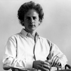 Art Garfunkel art garfunkel, favourit music, simon, music artists