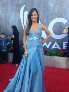 Kacey Musgraves #ACMs #STYLAMERICAN