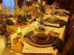Dining delight.blogspot.com