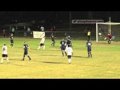 ▶ Elon's Cauê Da Silva's Bicycle Kick Goal - don't miss this incredible goal that helped the #Elon men's soccer team seal a 4-3 comeback win over UNCG!