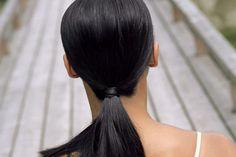 versatil natur, food proper, hair beauti, straighten system, natur hair, hair food, beauti guid, frizzfre, dream hair