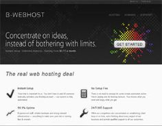 Best web hosting from