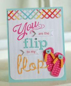 Flip-to-my-flop