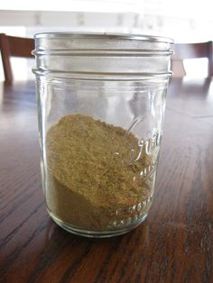 "making vegetable bullion from dehydrated ""juicing pulp"""