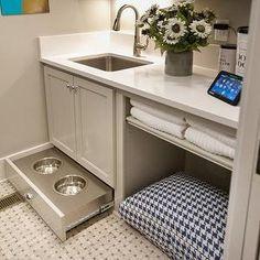 Dog Room Mud Room On Pinterest Dog Shower Dog Rooms And