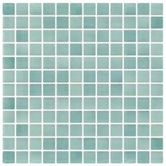 Salle de bain on pinterest 20 pins - Mosaique adhesive leroy merlin ...