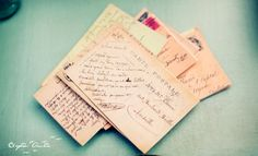 vintage postcards, vintag postcard, vintage weddings, travel tips, old postcards, beauty, envelop, blog, letters