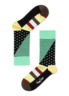 Happy Socks socks=Happy me :-)