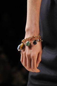style, fall inspir, bracelets, accessori, jewleri