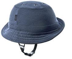 yakkay helmet