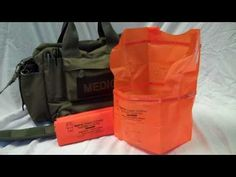In case of nausea caused by chemo care packag, cancer care, surviv gift, gift bag, nausea caus, chemo surviv, chemo care