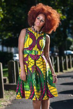 My Name is Peeks Come say Hi at http://zanjoo.com/. #Africanfashion #AfricanClothing #Africanprints #Ethnicprints #Africangirls #africanTradition #BeautifulAfricanGirls #AfricanStyle #AfricanBeads #Gele #Kente #Ankara #Nigerianfashion #Ghanaianfashion #Kenyanfashion #Burundifashion #senegalesefashion #Swahilifashion DK