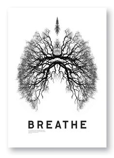 http://www.studio8design.co.uk/project/breathe-poster/