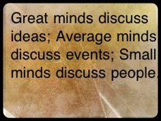 #Eleanor #Roosevelt #quote