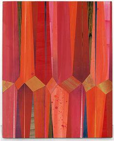 Gallery 16: Rex Ray