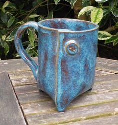 Pottery Slab Ideas On Pinterest Pottery Slab Pottery