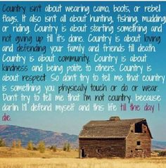 farm, boot, heart, countri life, country girls, country life, countri girl, quot, thing