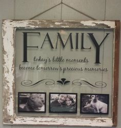 Old+window+frame+wedding | ... Room. Wedding. Marriage. Anniversary Gift. Window Picture Frame