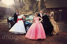 prom picture posing ideas | Faund Images Photography: Junior Prom - just a peek | Pose Ideas