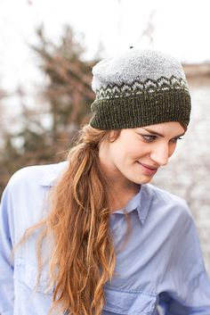 Ravelry: Altair pattern by Jared Flood
