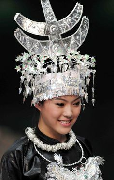 "Sui ethnic group ~ The Sui are descended from the ancient Baiyue peoples, who had inhabited southern China before the Han dynasty (Wei 2003:viii). The name ""Sui,"" which means ""water"" in Chinese, was adopted during the Ming Dynasty."