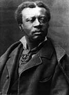 "Musician and composer Edmund Dede was born on Nov. 20, 1827 in New Orleans, Louisiana. His parents were free Creoles of color who moved to New Orleans from the French West Indies.In 1851 he wrote ""Mon Pauvre Coeur"" (My Poor Heart), which is considered the oldest piece of sheet music published by a New Orleans free Creole of color."