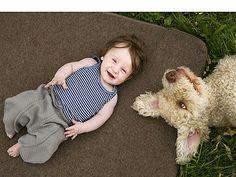 Friends. (Photo on fStop by Julia Christe) #photography #cuddly