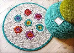 Must crochet.