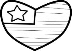 Classroom Freebies: American Heart Activity