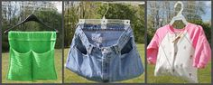 clothspin bag, clothespin holder, bag gettingfreedom, clothes pin bags, bag tutorials, clothespin bag, thing, clothespins