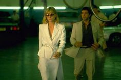10 X-Rated Movies That Seem Tame Today #refinery29