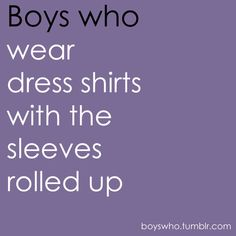 correction...MEN**** ...not boys...