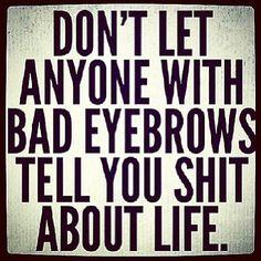 a good life philosophy