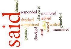 Great classroom ideas for Wordle - I love this particular activity to find more exciting words