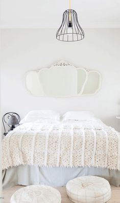 Poppytalk: Sneak Peek: Real Living June Issue - photo: chris warnes / warnesandwalton.com | styling: frances georgeson for real living