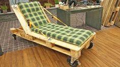 europaletten on pinterest basteln pallets and garten. Black Bedroom Furniture Sets. Home Design Ideas
