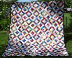 Image detail for -AllFreeCrochetAfghanPatterns.com – Free Crochet Afghan Patterns