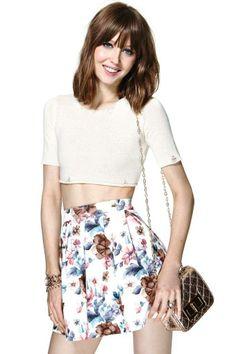 #moda #fashion #styl #kobieta #woman #look #stylizacja #chic