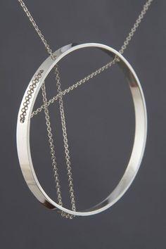 Jewelry by Vanessa Gade