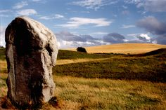The following is our view of the top ten stone circles in Britain, covering the neolithic and bronze age. During this period, 1,300 stone circles were constructed as a part of a megalithic tradition that lasted from 3,300 to 900 BC. #archaeology #archaeological #archaeologist #history #ancient #heritage