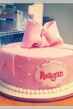 cake 1st birthdays 1st girls birthday cake 1st birthday cake birthday