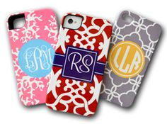 Phone/iPod Cases and Personalized Gifts at www.LISACHARVAT.PAPERCONCIERGE.com
