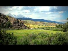 The Dome Mountain Ranch is one of our most famous Montana properties for sale, and deservedly so. It offers fishing, hunting, and extensive structural improvements. Learn more at Fay Ranches: http://fayranches.com/ranches-for-sale/montana/ranch-for-sale-dome-mountain