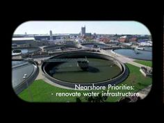 Ed Moore presents this eye opening video about the Great Lakes and the harmful species and chemicals that are contaminating them.  Featuring perspectives from many experts from the EPA and IJC.