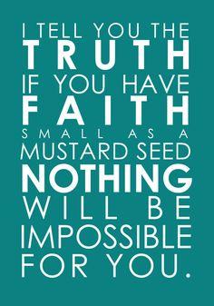 favorite Bible verse
