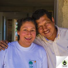 Behind every cup of #coffee is a person. Will you treat them fairly? #FairTrade