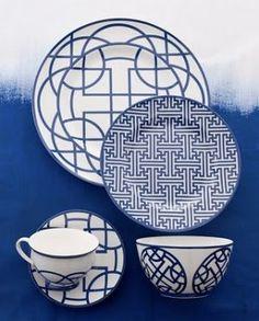horchow-maize-china- accessories - interior design.jpg
