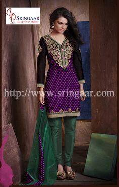 Punjabi Salwar Kameez |  Punjabi Salwar Kameez Online |  Punjabi Salwar Kameez Suits |  Punjabi Salwar Suit |