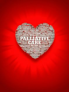 Palliative Care: Bringing Comfort to Pain and Passage nurs school, care nurs, mental health, hospic ministri, palliative care, palliat care